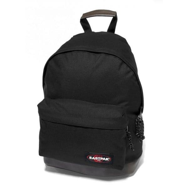 Eastpak Rucksack-Set 2tlg Wyoming Black 2