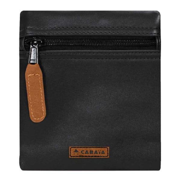 Cabaia Bag Pocket Small Ginza