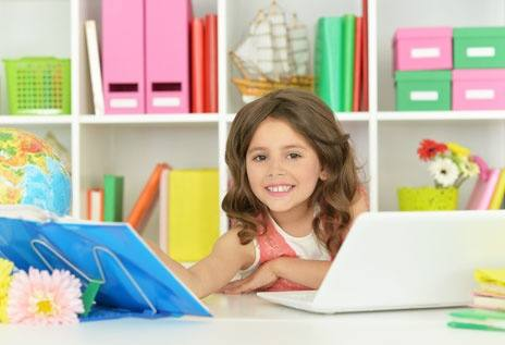 Hausaufgaben-machen-ohne-Stress
