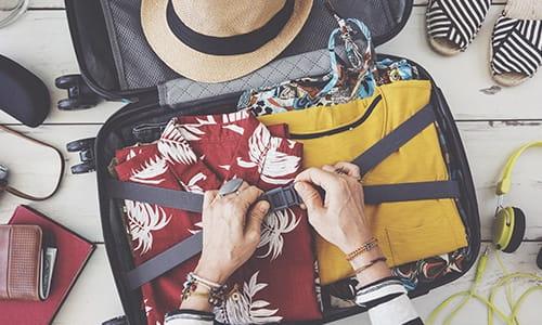 mobile_header_handgepack