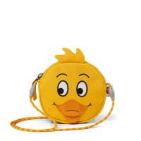 WDR Ente