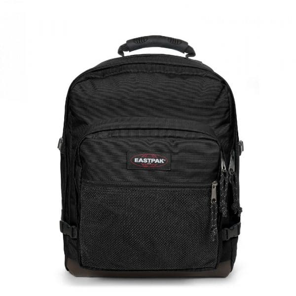 Eastpak Ultimate Rucksack Black