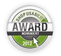 usability2011
