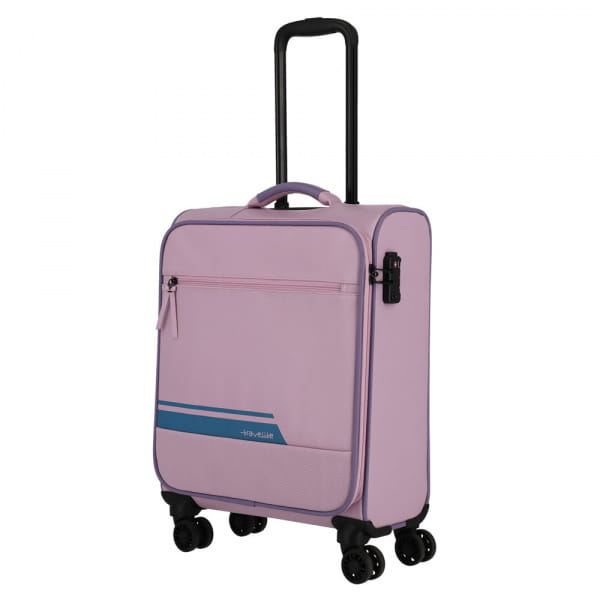 80s Collection Trolley S Flieder