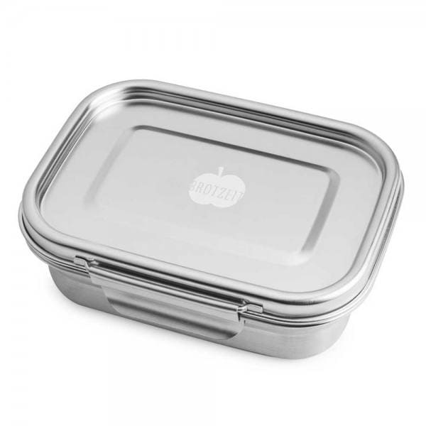 Pure-and-Green_Brotzeit-Buddy_780ml_closed_square_klein