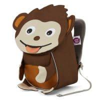 Affenzahn Kleiner Freund Kinderrucksack Affenzahn