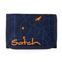 Mid_JPG-SAT-WAL-001-9CD-satch-Geldbeutel-Urban-Journey-01