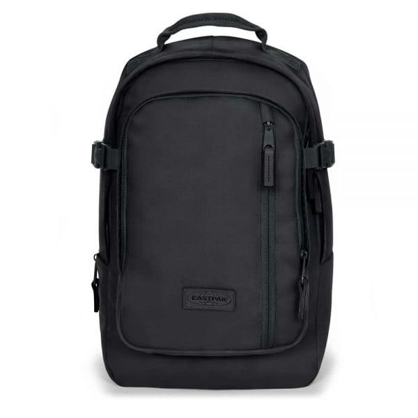 Eastpak Smallker Rucksack Black