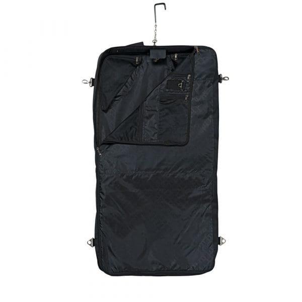 Mobile Kleidersack Business Schwarz Zusatzbild-3