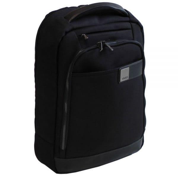 Titan Power Pack Backpack Slim Black 1