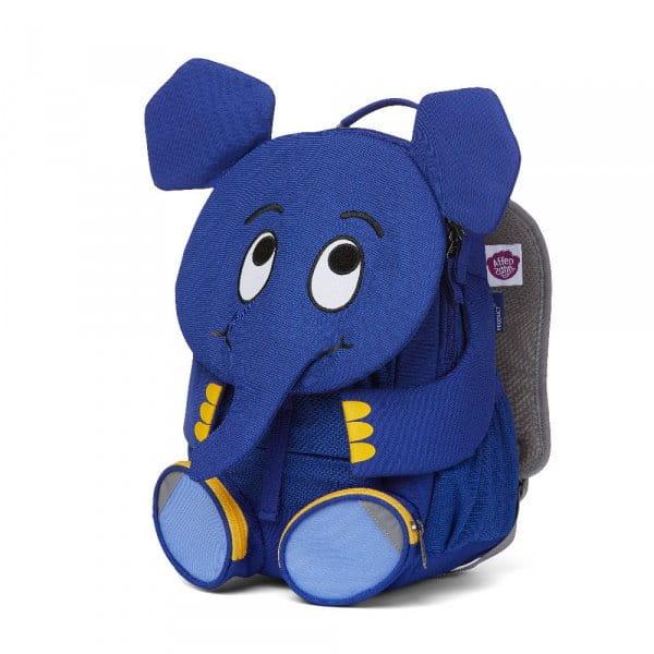 Kinderrucksaecke - Affenzahn Großer Freund Kinderrucksack WDR Elefant - Onlineshop Southbag