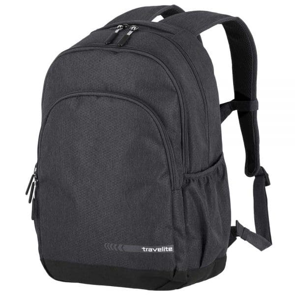 Travelite Kick Off Rucksack L Anthrazit