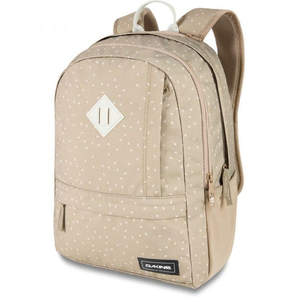 Dakine Essentials Pack 22L Rucksack Mini Dash Barley
