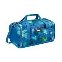 coocazoo SporterPorter Sporttasche Tropical Blue