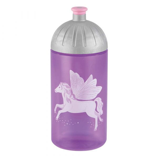 Step by Step Trinkflasche 0,5 l Pegasus Emily