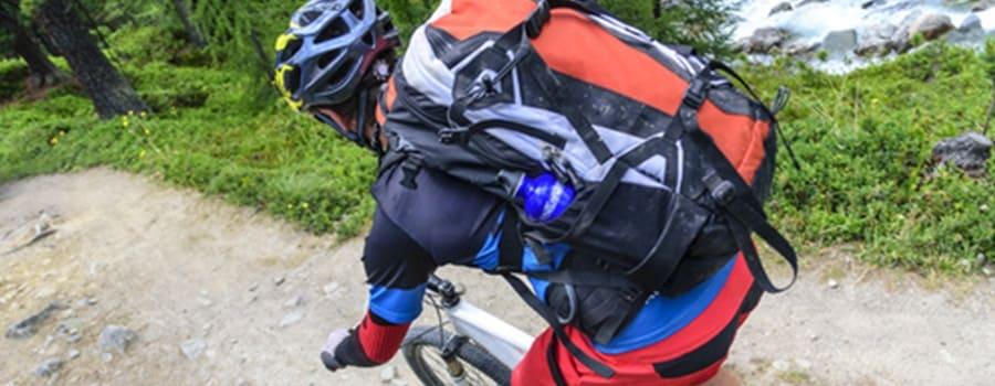 rucksack-test-header2
