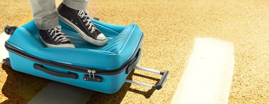 kofferberater-koffer-test
