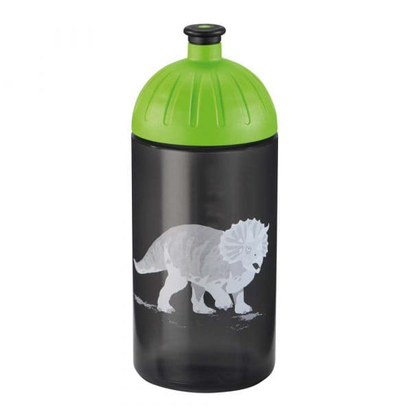 Step by Step Trinkflasche 0,5 l Dino Life
