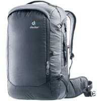 Deuter Aviant Access 38 Rucksack Black