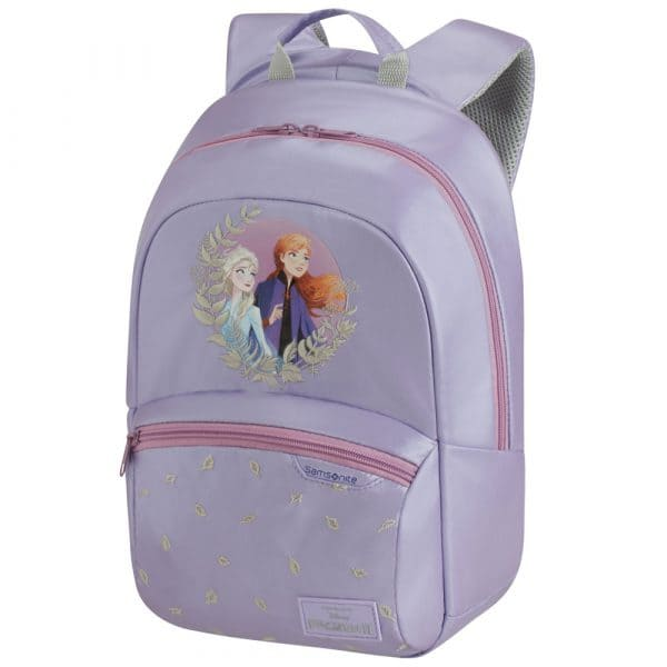 Happy Sammies Rucksack S Plus Disney Frozen II