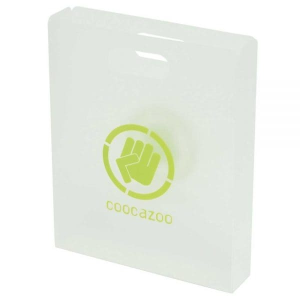 Schulranzen - coocazoo FolderHolder Heftbox mit Tragegriff - Onlineshop Southbag