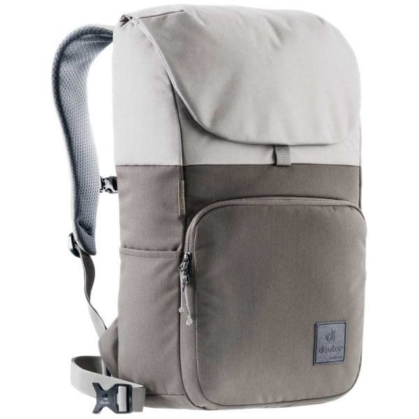 Deuter UP Sydney Rucksack Stone-Pepper