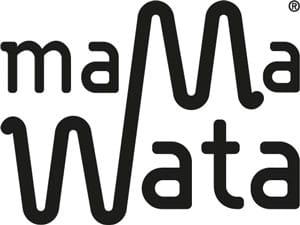 Mama Wata
