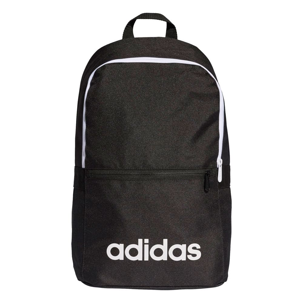 Adidas Linear Classic Daily Rucksack